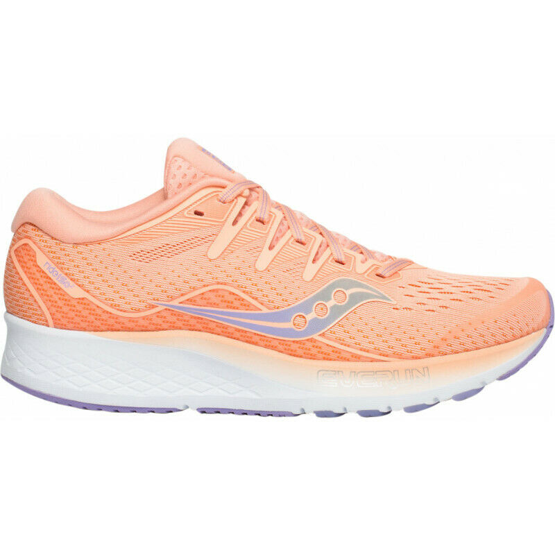 saucony ride iso 2 womens