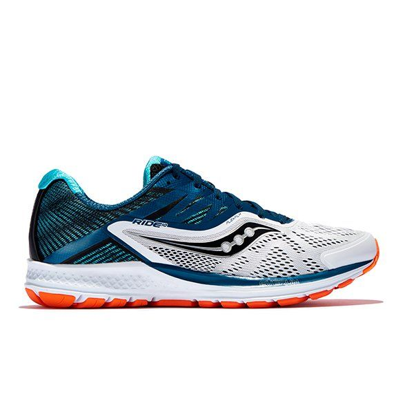 saucony shoes on sale
