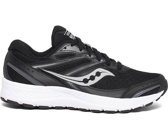 saucony shoes walking