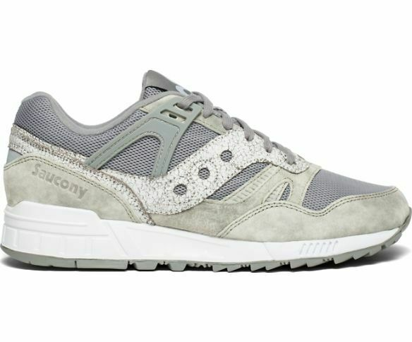 saucony sneakers mens