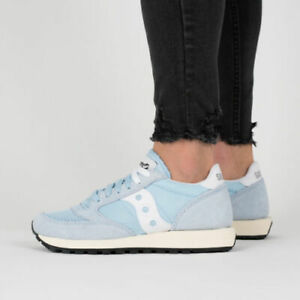 saucony sneakers womens