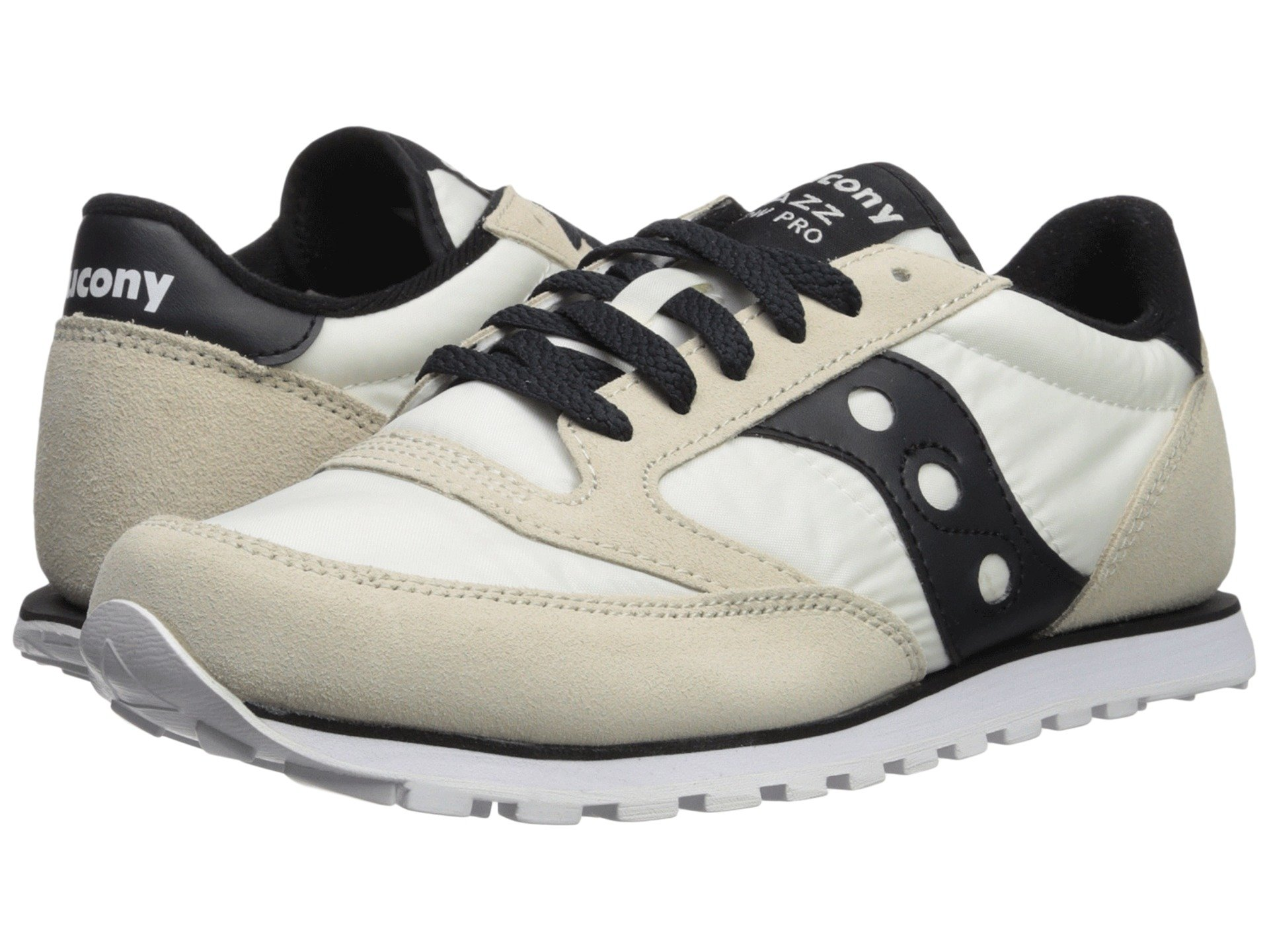 saucony tenis shoes